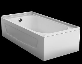 3D KOHLER STERLING Performa 71041110 bath