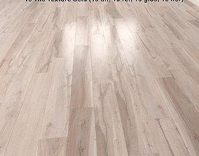 3D Wood Floor Planks Pack 25