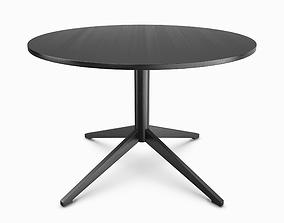 3D LOCUS - Round Table D1100