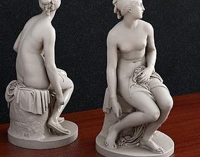 3D print model Sculpture8