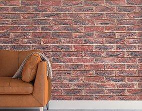 Brick 355 3D