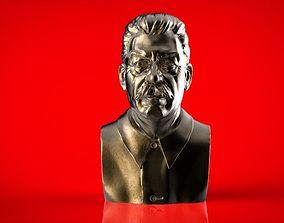 STALIN 3D printable model
