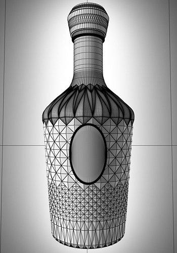 stefan-cognac-3d-model-max-obj.jpg