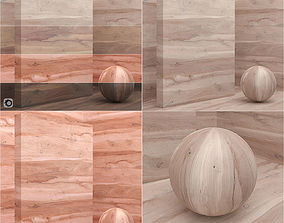 cjvering 3D Materials wood veneer slab seamless