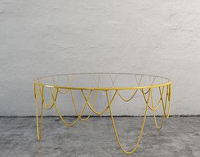 table 12 am138 3D model