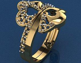 Halka 39 3D printable model