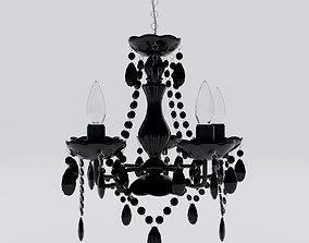 3D lamp orlando