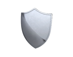 protect Shield 3D