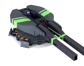 Tower defence 21 models