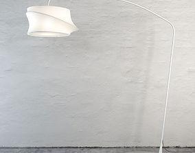 lamp 101 am138 3D