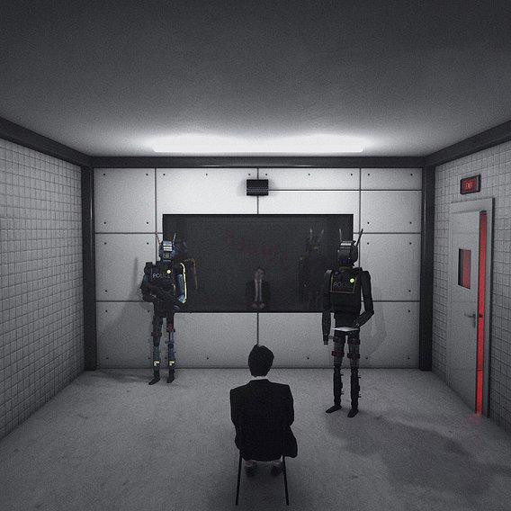 Tetravaal Interrogation Scene 01