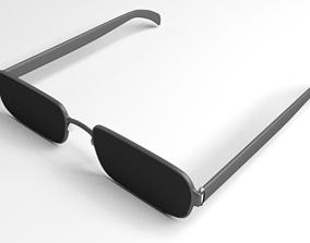Sunglasses 7 3D