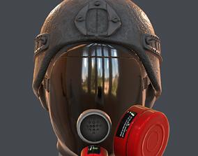 VR / AR ready Gas 37