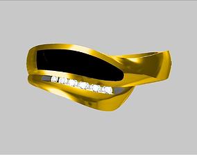 3D printable model Jewellery-Parts-5-ypjkrgx3