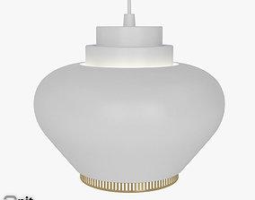 3D Artek Pendant lamp A333