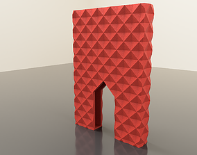 wallet Card Holder 3D printable model