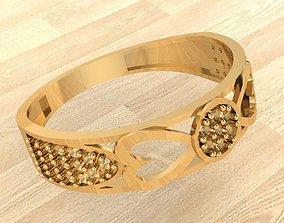 Ring v4 2 3D printable model