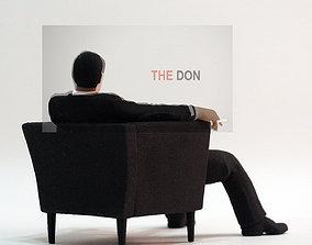 3D Desktop Don