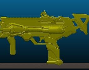 Sombra Tulum Gun Printable