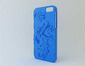 I Phone 6 Case Model 5
