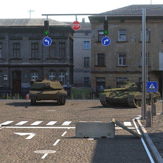 Tank_Camera_01_1