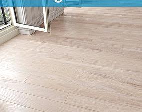 3D model Floor for variatio 8-7