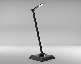 Night Light 7 3D printable model