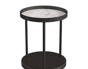 Lehome T263 Coffee Table 3D