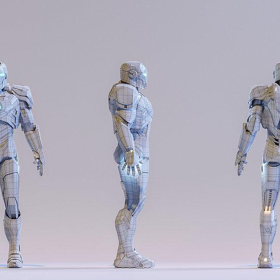Iron_Man_First_Armour_Mark2