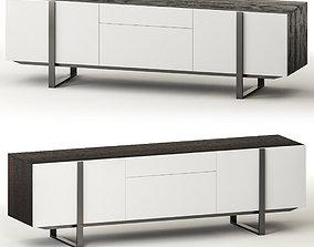 Angel Cerda 3106 TV cabinet 3D