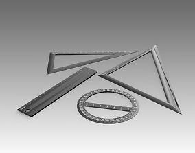 3D Ruler 06