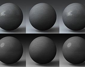 Concrete Shader 0003 3D