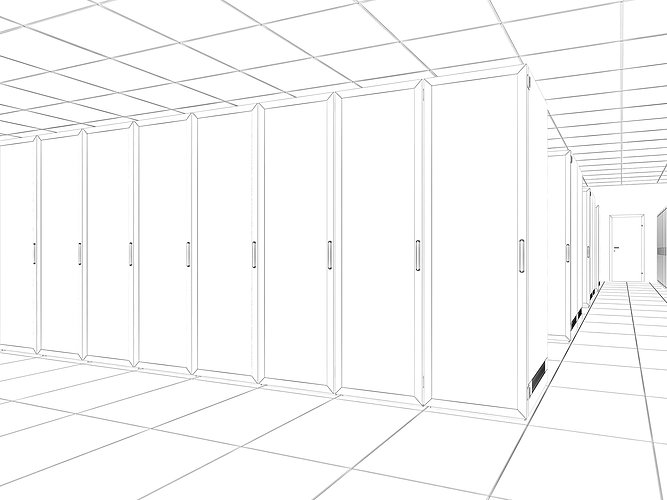 serverroom_white_wireframe_0002.jpg
