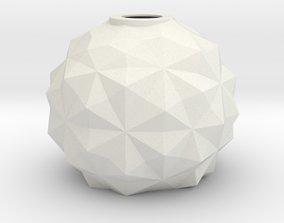3D print model Lamp 829