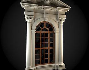 Free Window 3d Models Cgtrader