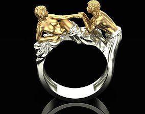 3D print model Proposal
