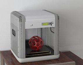 3d printer 16 am156