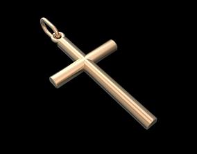 3D print model Cross D0-1000103