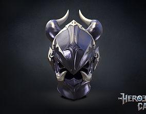 Final Fantasy XIV - Drachen 3D printable model