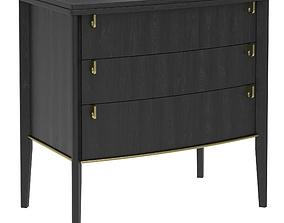 Dantone Home New Classic drawer 3D