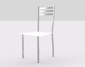 3D model CHAIR simplicity