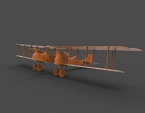 3D print model C - 22