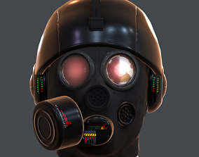 realtime Gas 37