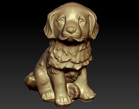 3D print model Sculpting Pendant relief