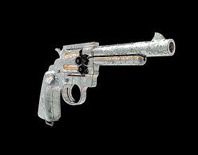 3D print model M1917