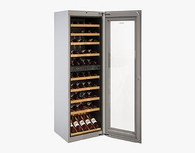 Liebherr wine cooler HWgb 8300 3D