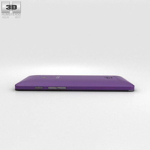 مودم 4G/TD-LTE ایرانسل مدل TF-i60 H1 (آنلاک شده) - فروشگاه ...