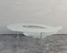 table 30 am138 3D model