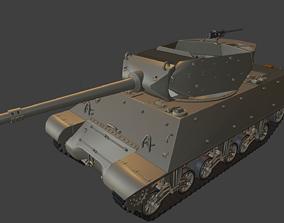 Achilles 3D printable model