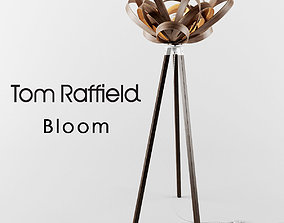 Tom Raffield BLOOM 3D model